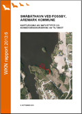WKN_Rapport_2013_6